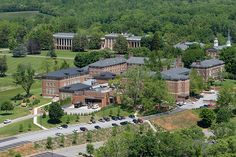 sweet briar college haunted by the founders only daughter
