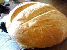 Best Bread Machine Sourdough