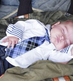 RuggedButts Bold Blue Plaid Tie-rufflebutts, ruggedbutts, boy, shirt, trendy, pants, sweater, vest, fall wardrobe, clothes, designer, baby boutique, tie, dress up, blue plaid