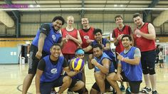 Lets build on the success of 2015 Season Three with 2016 Season One of the AEHI Volleyball Program