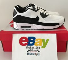 e222b50368 20 Best Nike Air Max 97 images | Air max 97, Loafers & slip ons ...