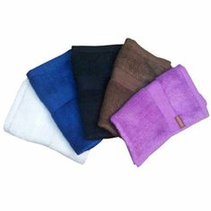 Luxury cotton Towels like Terry bath Towel, Hand Towel, Face Towel, Beach Towel etc., these are used in Hotels, Spa,Industrial Kitchen etc., S.K Overseas, Karur India.  For More Info : http://www.skoverseashomedecor.com/towels.php