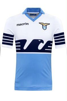 Ss Lazio t shirt