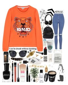 """""""#26"""" by fashionknj45 ❤ liked on Polyvore"""