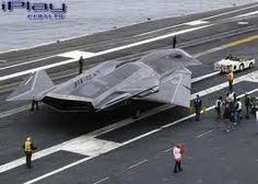 Aviões de caça - Pesquisa Google
