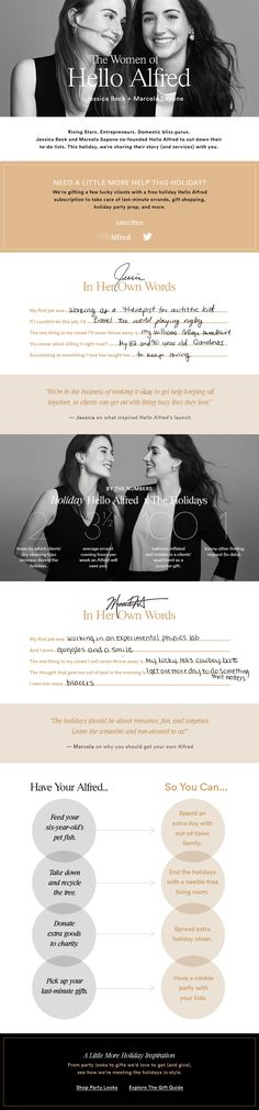 business partner photoshoot   personal branding