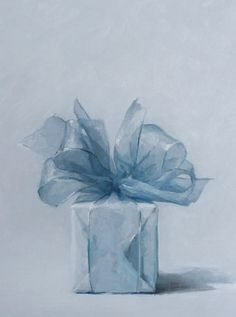wedding ideas for kids 1000 images about color pastel blue azul pastel on 27815