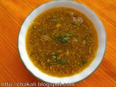 katachi amti, puranpoli, pooranpoli, maharashtrian amti recipe, katachi amati