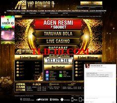 VIPBANDARQ COM | BANDARQ | GAME BANDARQ | CAPSA ONLINE | BANDAR POKER | AGEN DOMINO99 http://www.gov.tld-id.com/2016/09/vipbandarq-com-bandarq-game-bandarq-capsa-online-bandar-poker-agen-domino99.html   |  |  | http://indonesia.agenbandarpokerdomino.online/2016/09/vipbandarq-com-bandarq-game-bandarq-capsa-online-bandar-poker-agen-domino99.html |  |  |   https://twitter.com/TLD_ID/status/781111463414865921