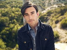 Phil Wickham. AMAZING!