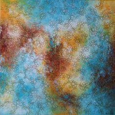 Dorota Henk | Instagram: @dorotahenk | dorotahenk.com | #vienna #art #abstract #painting Abstract Backgrounds, Abstract Art, Vienna, Around The Worlds, Instagram, Artwork, Painting, Work Of Art, Auguste Rodin Artwork
