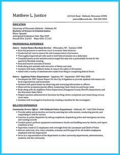 Account Manager Resume Shows Your Professionalism In The Same