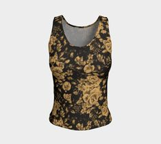 Products | Account | Art of Where Fashion Group, Accounting, Tank Tops, Women, Art, Products, Art Background, Halter Tops, Kunst