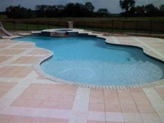 29 Best Swimming Pools, Covers and Accessories images | Pools ...
