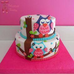 https://flic.kr/p/xE6kaP   Owl Cake – Sovice torta by Balerina Torte Jagodina   Owl Cake – Sovice torta by Balerina Torte Jagodina