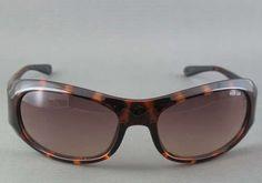 Killer Loop Tortoise Shell Sunglasses Kl4158 760/13 Clearance Sale