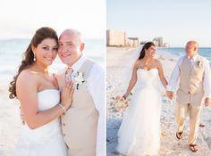Wedding Photography Tampa Bay, FL | Bridal Photography Sarasota, Florida - Page 115
