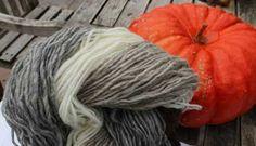 De brei trend voor deze herfst: Outdoor wol. Prachtige breiwol van 100% natuurlijke wol. Verkrijgbaar in mooie natuurtinten.