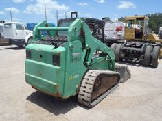 ► ITO - ★★★★★ used heavy equipment for sale, internationally shipped. Construction equipment in good condition, like dumpers, excavators or dozers ✔ ✔ Heavy Equipment For Sale, Used Equipment, Lader, Used Construction Equipment, Heavy Machinery, Mini, Tractors, Monster Trucks, Compact