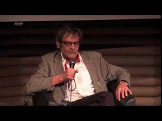 Harun Farocki - El cine directo