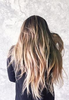 2017 Sandy Blonde Hair Color Ideas – Best Hair Color Trends 2017 – Top Hair Color Ideas for You