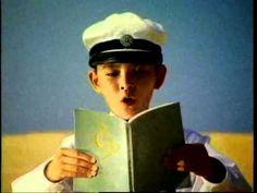 cm nikaido 二階堂 砂丘の図書館 Oita, Captain Hat, Spiritual