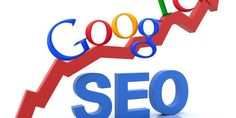 Digital Marketing Lahore is a Company providing SEO Services in Lahore. We are Best SEO Company in Pakistan. We are providing best Digital Marketing Solutions.We are providing Social Media Services and ROI focused SEO Services. Inbound Marketing, Marketing Digital, Internet Marketing, Affiliate Marketing, Online Marketing, Media Marketing, Marketing Companies, Marketing Tools, Seo Online