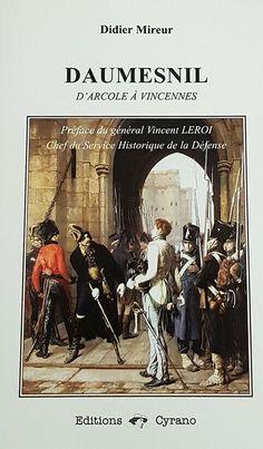 Daumesnil D Arcole A Vincennes Ebay En 2020 Vincennes La Defense Preface