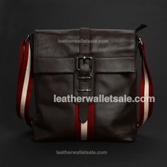 Buy high quality Bally men bags for your boyfriend from our online store which provides plenty of Bally handbags on sale!