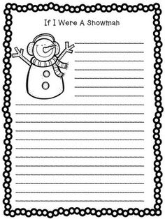 Gems educational books holiday worksheets grade 7 answers