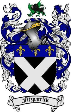 379709812306434304 in addition 55970 Haggerty Family Crest Irish in addition 414471971927248702 in addition Bearce 4 likewise Tenshi No Megami deviantart. on waters surname origin