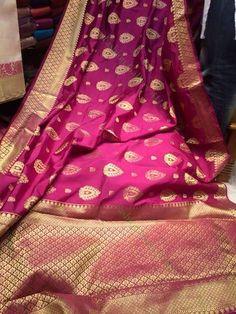 Rajguru Purple