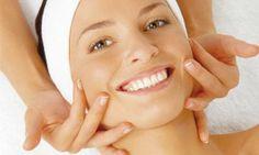 #pelle ..come mantenerla giovane....  http://www.sosestetica.it/blog/biostimolazione-un-ottimo-metodo-per-evitare-linvecchiamento-della-pelle/  #salute e #bellezza