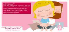 #schwangerschaft #schwangerschaftssgreifen #haut