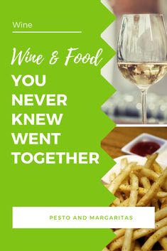 Wine and food pairings are all about accenting flavours, making things taste even better and are often applied to fine dining. But did you know there are some great wine and food pairings that include common foods like fries and even chocolate? Find out Red Wine Cocktails, Wine Drinks, Alcoholic Drinks, Chocolate Dishes, Chocolate Recipes, Red Wine Benefits, Wine Chart, Sweet White Wine, Food Out