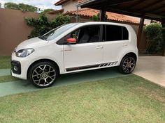 Volkswagen Up, Vw Up, Van, Vehicles, Moda Masculina, Cars, Toys, Car, Vans