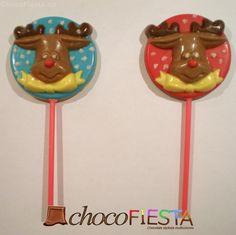 As seen on / Tel que vu sur chocofiesta.ca #chocofiesta #chocolat #Noel #nouvelan #xmas #newyear #hiver #winter