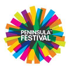 Peninsula Festival