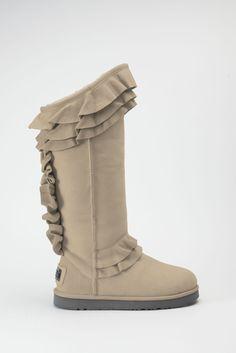 fc3243193a9 Australia Luxe Collective Whitechapel. Paige Sumpter · Cute boots.