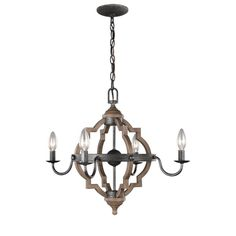 Buy the Sea Gull Lighting Stardust Direct. Shop for the Sea Gull Lighting Stardust Socorro 4 Light Wide LED Taper Candle Chandelier and save. Transitional Chandeliers, Transitional Lighting, Transitional Style, Candle Chandelier, Chandelier Lighting, Candelabra Bulbs, Wheel Chandelier, Entry Lighting, Modern