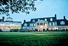 Inn at Perry Cabin by Belmond hotel Overview - Chesapeake Bay - United States - Smith hotels