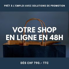 La vente en ligne estune incroyable opportunité pour continuer de vendre vos produits et servir vos clients.  Un shop simple et intuitif clés en main qui s'adapte à vos besoins.  #onlineshop #shopping #onlineshopping