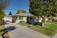 11003 Quill Avenue, Sunland 91040 | Podley Properties