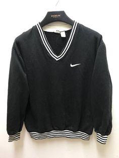 "XL Kit /""logo piste/"" officiel t-shirt femme"