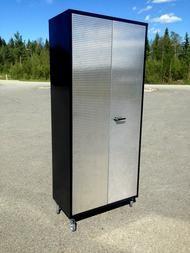 Filing Cabinet, Divider, Storage, Room, Furniture, Home Decor, Purse Storage, Bedroom, Decoration Home