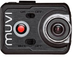 Veho Muvi K-Series K1 Camcorder