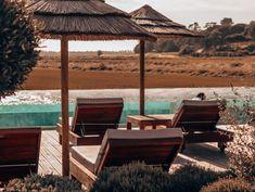 Patio, Outdoor Decor, Home Decor, Swimming Pools, Nature, Yard, Decoration Home, Terrace, Interior Design