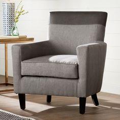 Gillsville Arm Chair