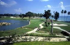 Singapore Golf faculty build learner obtain valuable instruction, much & on paper, Productive Golf Tips so as to surpass in sport, Imparts golf teaching in Singapore at cheap rates.