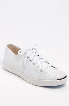 b57be7f44cbd Converse Jack Purcell  Sneaker (Men) Converse Shoes